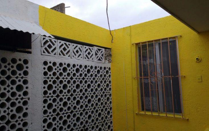 Foto de departamento en venta en, hidalgo poniente, ciudad madero, tamaulipas, 2031374 no 02