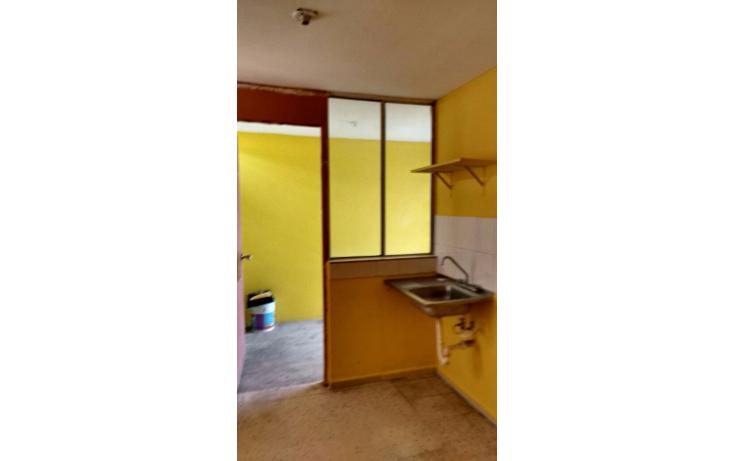 Foto de departamento en venta en  , hidalgo poniente, ciudad madero, tamaulipas, 2031374 No. 03