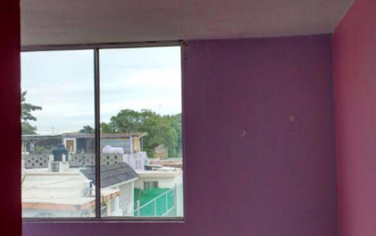 Foto de departamento en venta en, hidalgo poniente, ciudad madero, tamaulipas, 2031374 no 04