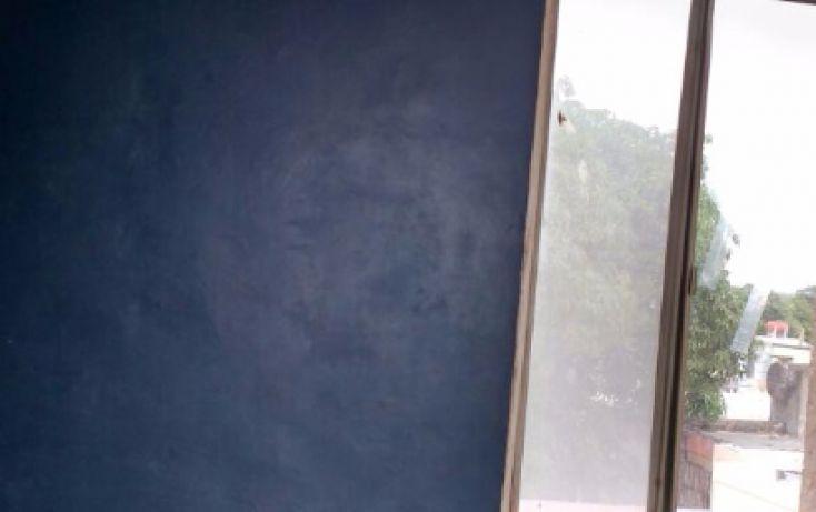 Foto de departamento en venta en, hidalgo poniente, ciudad madero, tamaulipas, 2031374 no 05