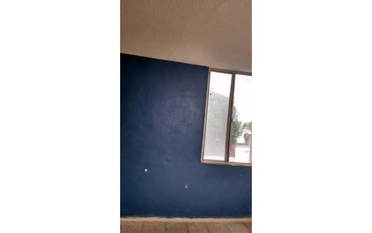Foto de departamento en venta en  , hidalgo poniente, ciudad madero, tamaulipas, 2031374 No. 05
