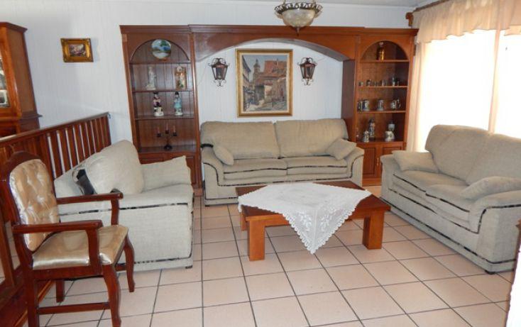 Foto de casa en condominio en renta en hidalgo pte, la merced alameda, toluca, estado de méxico, 758077 no 01