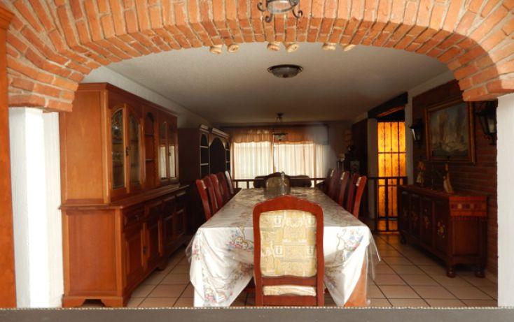 Foto de casa en condominio en renta en hidalgo pte, la merced alameda, toluca, estado de méxico, 758077 no 04