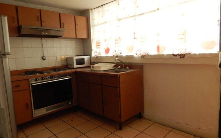 Foto de casa en condominio en renta en hidalgo pte, la merced alameda, toluca, estado de méxico, 758077 no 05
