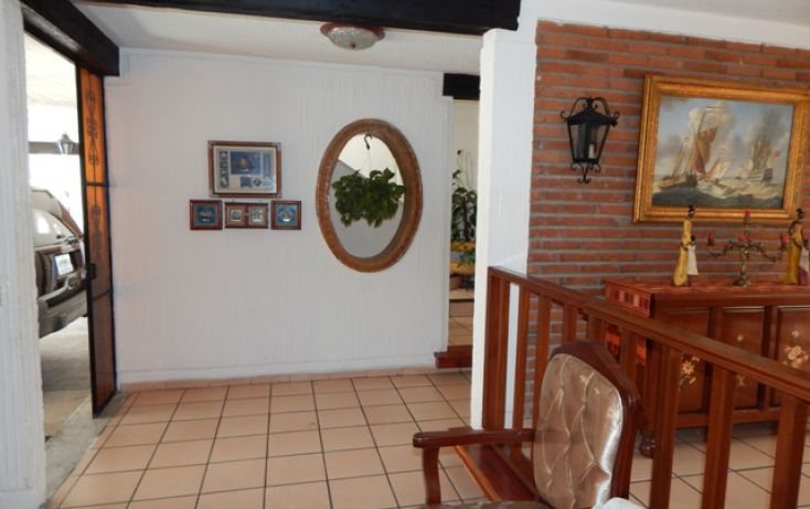 Foto de casa en condominio en renta en hidalgo pte, la merced alameda, toluca, estado de méxico, 758077 no 07