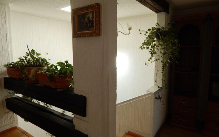 Foto de casa en condominio en renta en hidalgo pte, la merced alameda, toluca, estado de méxico, 758077 no 08