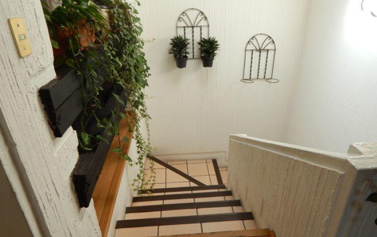 Foto de casa en condominio en renta en hidalgo pte, la merced alameda, toluca, estado de méxico, 758077 no 09