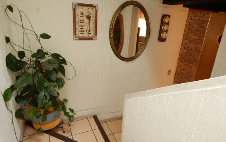 Foto de casa en condominio en renta en hidalgo pte, la merced alameda, toluca, estado de méxico, 758077 no 10