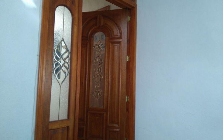 Foto de casa en venta en, hidalgo, puebla, puebla, 1563516 no 03