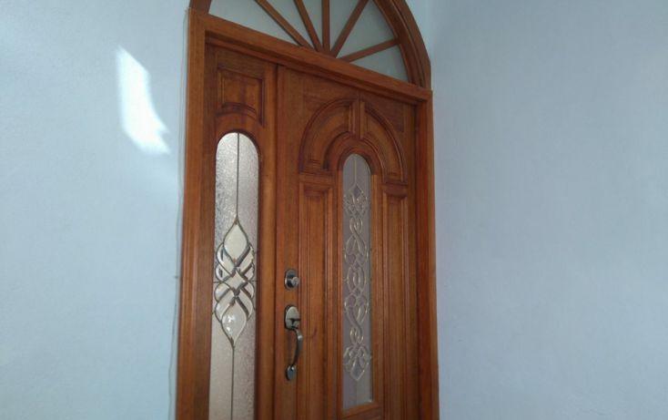 Foto de casa en venta en, hidalgo, puebla, puebla, 1563516 no 04