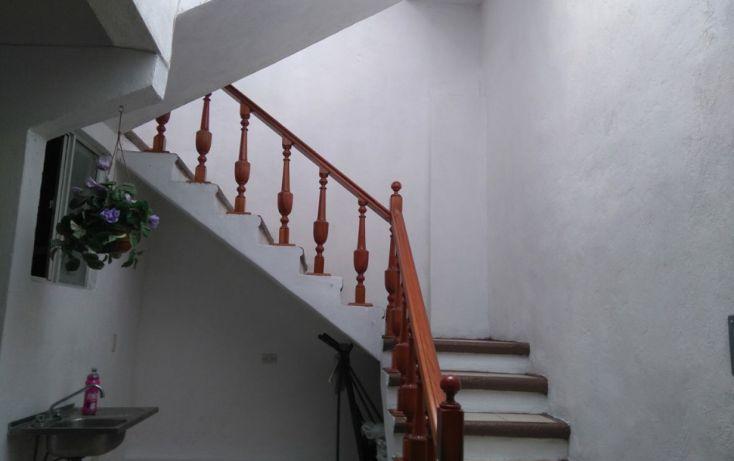 Foto de casa en venta en, hidalgo, puebla, puebla, 1563516 no 05