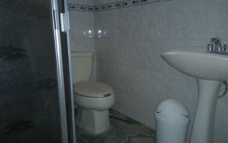 Foto de casa en venta en, hidalgo, puebla, puebla, 1563516 no 06