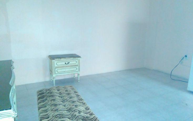 Foto de casa en venta en, hidalgo, puebla, puebla, 1563516 no 07