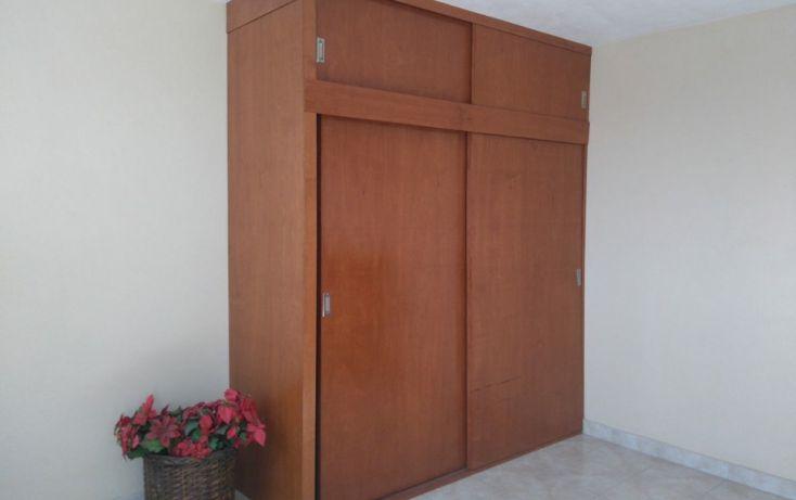 Foto de casa en venta en, hidalgo, puebla, puebla, 1563516 no 08