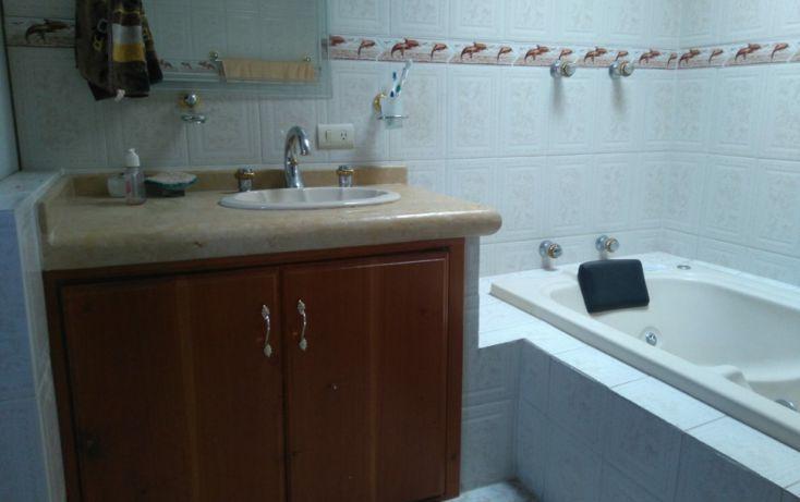 Foto de casa en venta en, hidalgo, puebla, puebla, 1563516 no 11