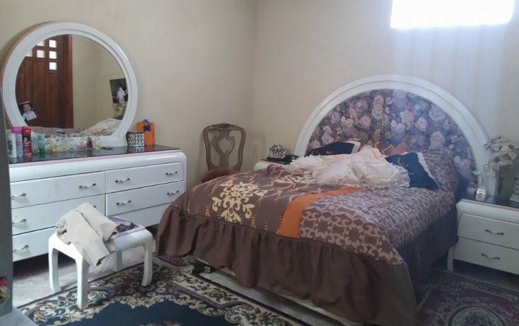 Foto de casa en venta en, hidalgo, puebla, puebla, 1563516 no 12