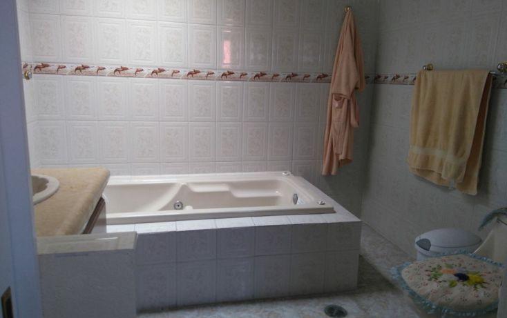 Foto de casa en venta en, hidalgo, puebla, puebla, 1563516 no 13