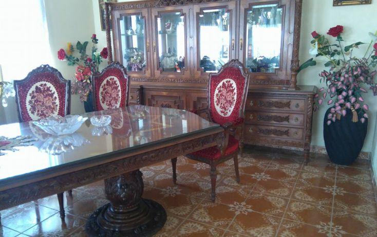 Foto de casa en venta en, hidalgo, puebla, puebla, 1563516 no 14