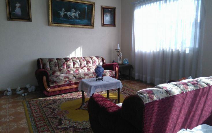 Foto de casa en venta en, hidalgo, puebla, puebla, 1563516 no 15