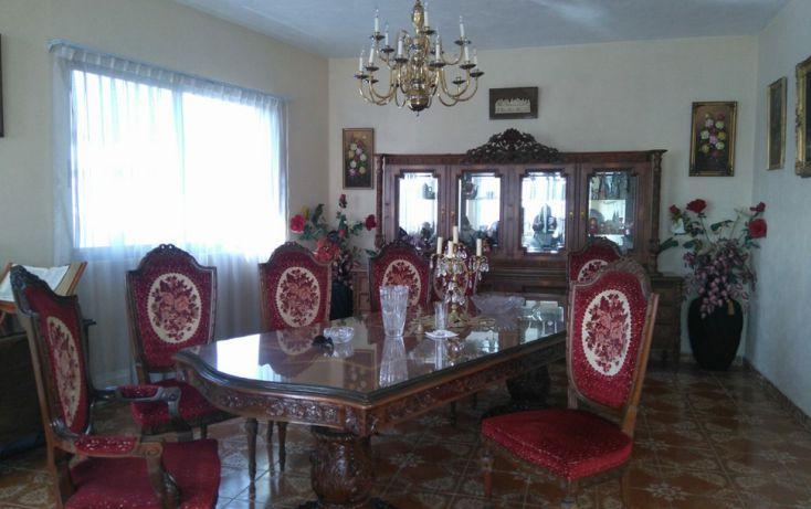Foto de casa en venta en, hidalgo, puebla, puebla, 1563516 no 16