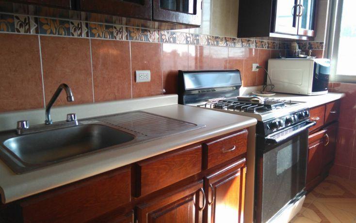 Foto de casa en venta en, hidalgo, puebla, puebla, 1563516 no 19