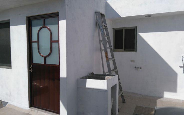 Foto de casa en venta en, hidalgo, puebla, puebla, 1563516 no 21