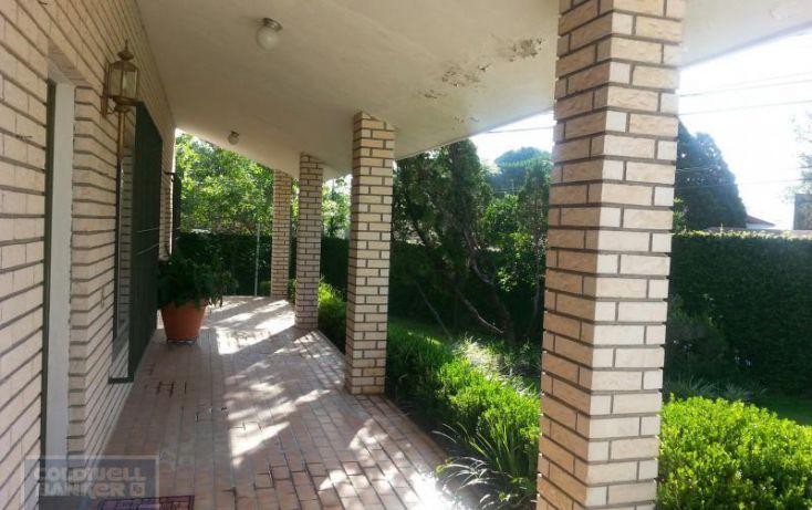 Foto de casa en venta en hidalgo, san francisco, santiago, nuevo león, 1831417 no 03
