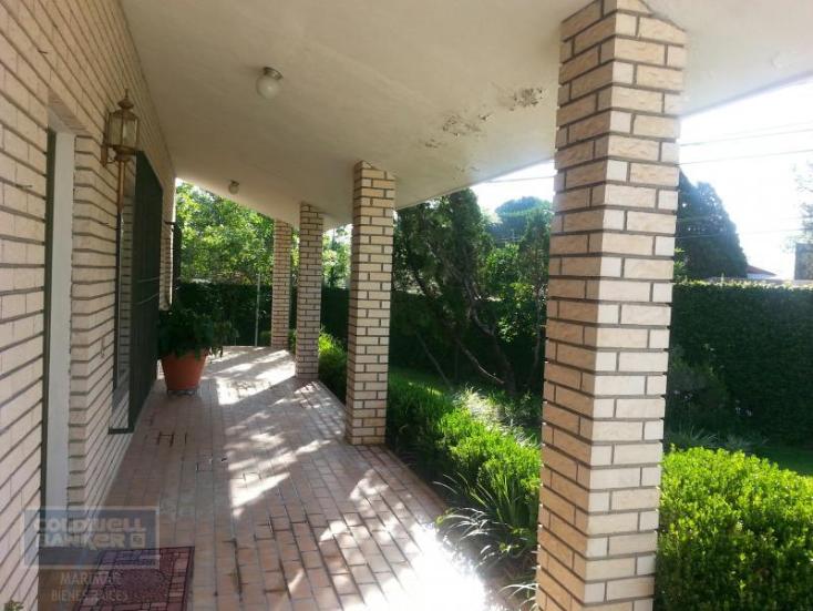 Foto de casa en venta en hidalgo , san francisco, santiago, nuevo león, 1831417 No. 03