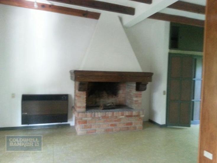 Foto de casa en venta en hidalgo , san francisco, santiago, nuevo león, 1831417 No. 04