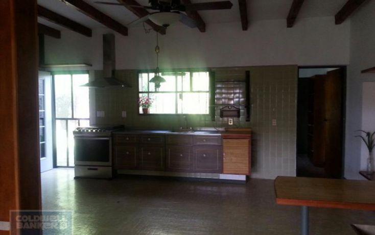 Foto de casa en venta en hidalgo, san francisco, santiago, nuevo león, 1831417 no 05