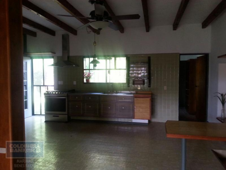 Foto de casa en venta en hidalgo , san francisco, santiago, nuevo león, 1831417 No. 05
