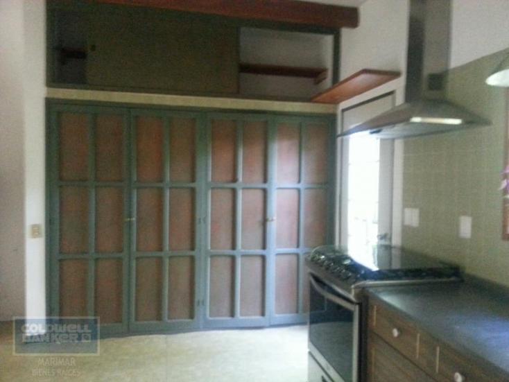 Foto de casa en venta en hidalgo , san francisco, santiago, nuevo león, 1831417 No. 06