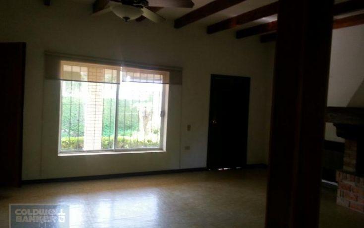 Foto de casa en venta en hidalgo, san francisco, santiago, nuevo león, 1831417 no 08
