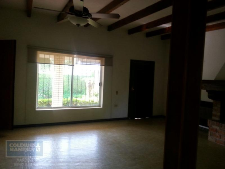 Foto de casa en venta en hidalgo , san francisco, santiago, nuevo león, 1831417 No. 08