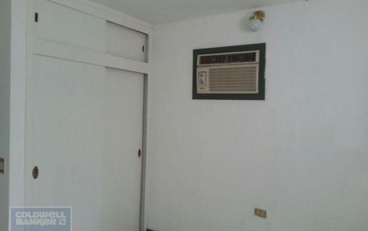 Foto de casa en venta en hidalgo, san francisco, santiago, nuevo león, 1831417 no 10