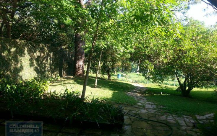 Foto de casa en venta en hidalgo, san francisco, santiago, nuevo león, 1831417 no 12