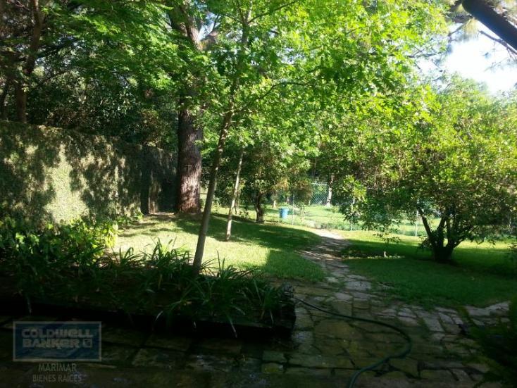 Foto de casa en venta en hidalgo , san francisco, santiago, nuevo león, 1831417 No. 12