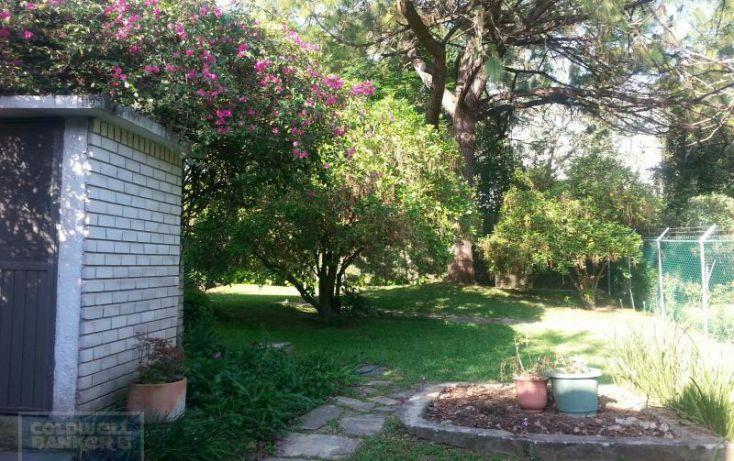 Foto de casa en venta en hidalgo, san francisco, santiago, nuevo león, 1831417 no 13