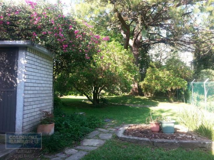 Foto de casa en venta en hidalgo , san francisco, santiago, nuevo león, 1831417 No. 13