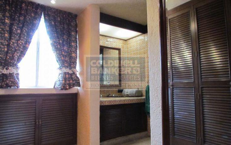 Foto de casa en renta en hidalgo, san miguel ajusco, tlalpan, df, 1754158 no 07
