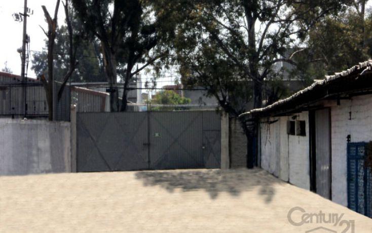 Foto de terreno habitacional en venta en hidalgo, san nicolás tolentino, iztapalapa, df, 1695532 no 05