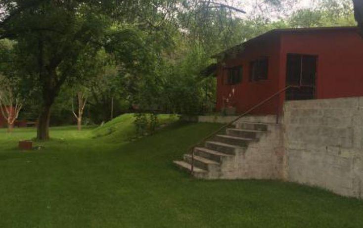 Foto de terreno habitacional en venta en hidalgo, santiago centro, santiago, nuevo león, 1943031 no 02