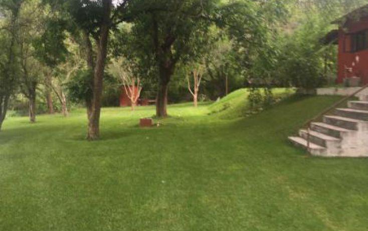Foto de terreno habitacional en venta en hidalgo, santiago centro, santiago, nuevo león, 1943031 no 03