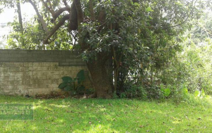Foto de terreno habitacional en venta en hidalgo, santiago centro, santiago, nuevo león, 1943031 no 08
