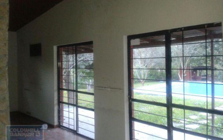 Foto de terreno habitacional en venta en hidalgo, santiago centro, santiago, nuevo león, 1943031 no 10