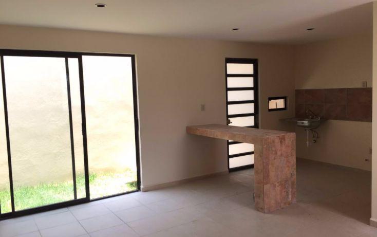Foto de casa en venta en, hidalgo, tamuín, san luis potosí, 1956380 no 01
