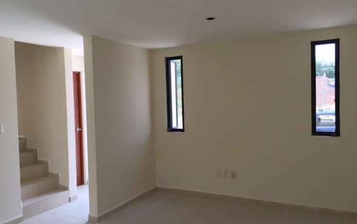 Foto de casa en venta en, hidalgo, tamuín, san luis potosí, 1956380 no 02