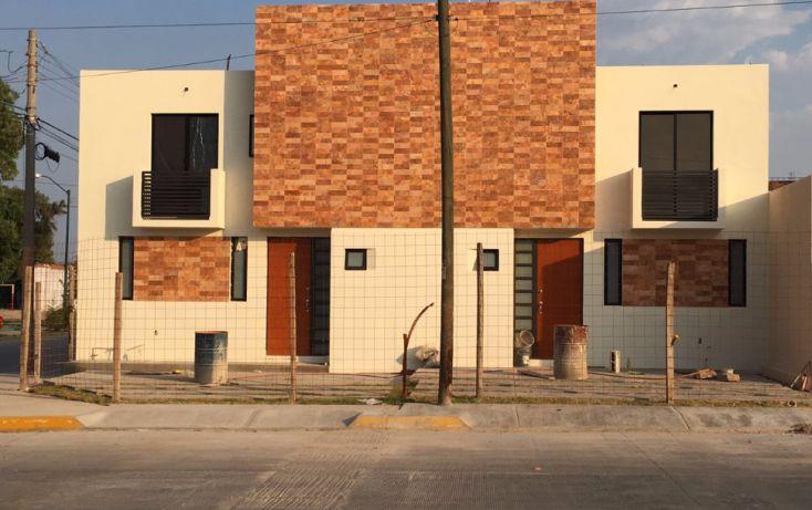 Foto de casa en venta en, hidalgo, tamuín, san luis potosí, 1956380 no 05