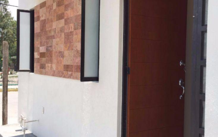 Foto de casa en venta en, hidalgo, tamuín, san luis potosí, 1956380 no 08