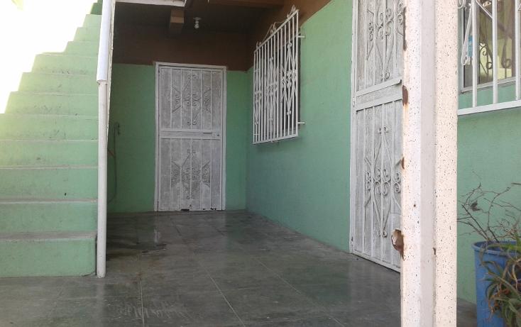 Foto de casa en venta en  , hidalgo, tijuana, baja california, 1276985 No. 04